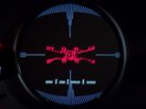 Targeting computer/Legends