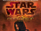 The Old Republic: Fatal Alliance
