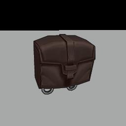 File:Uprising Icon Item Base M Backpack 50010.png