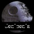 Pienoiskuva 1. toukokuuta 2007 kello 18.40 tallennetusta versiosta
