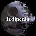 Pienoiskuva 2. toukokuuta 2007 kello 21.10 tallennetusta versiosta
