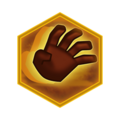 AbilityIcon-Self.png