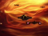 Archeon Nebula