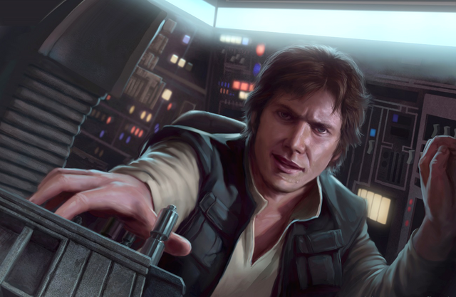 File:Han Solo JTL.png