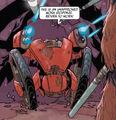 Jaum wheeled battle droid.jpg