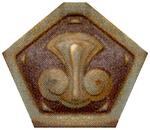 Kachirho clan symbol