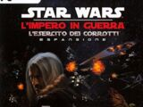 Star Wars: Empire at War: Forces of Corruption