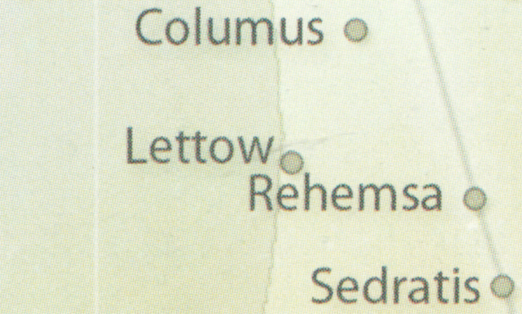 File:Lettow.png