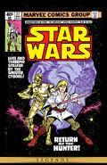 StarWars1977-27-Digital