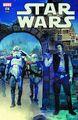 Star Wars 38 Jesse James Comics.jpg
