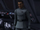 Unidentified clone naval commander (Tranquility)
