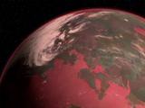 ダソミア星系