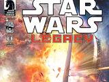 Legacy 5
