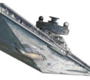 Star Destroyer classe Imperial I