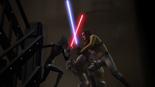 File:Kanan vs Seventh Sister Hammertown.png