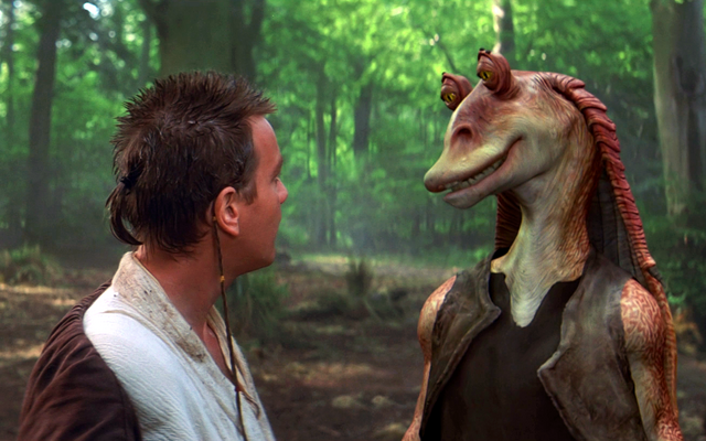 File:Kenobi Binks.png