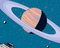 Planet-Ambria2