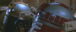 R2-B1 R2-R9