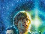 Star Wars (2013) 20