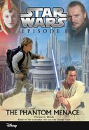 StarWarsEpisodeI-ThePhantomMenace-eBook