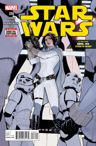 File:Star Wars 16 final cover.png