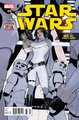 Star Wars 16 final cover.png