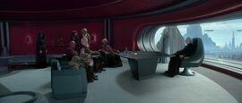 Starwars2-movie-screencaps.com-307
