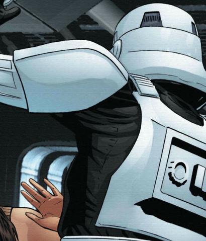 File:Stormtrooper1997.png