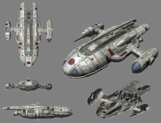 File:YKL-37R-Nova-Courier.jpg