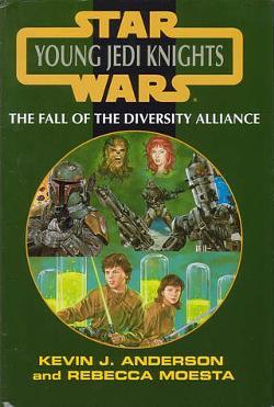 250px-Fall Diversity Alliance