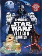 5MinuteStarWarsVillainStories-Front