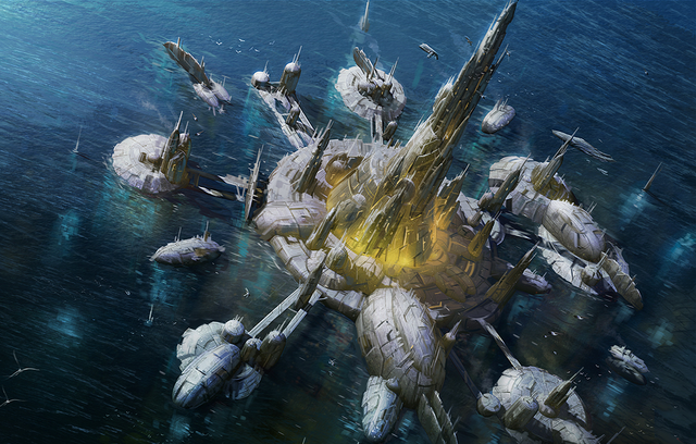File:Coral City AoRSR.png