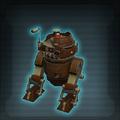 D4-V3 Astromech Droid.png