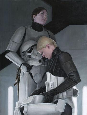 File:Femtroopers-EGTW.jpg