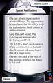 GeneralWeissVillainPack-SpecialModifications.png