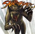 HyenaxPackLeader.png