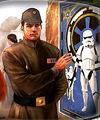 ImperialRecruiterTCG.jpg