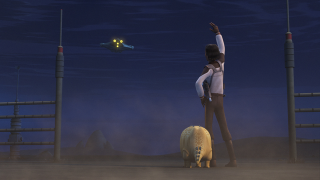 File:Lando bids farewell.png