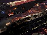独立星系連合