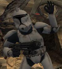 RCCloneTrooperGeoKill