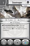 ReturntoHoth-Snowtrooper