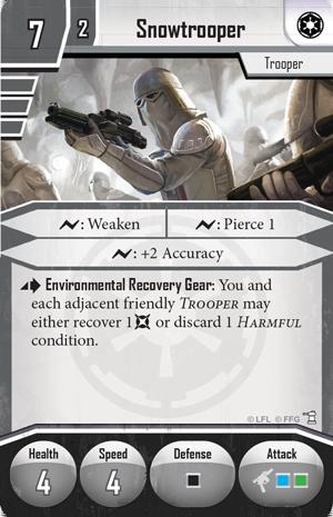 File:ReturntoHoth-Snowtrooper.png