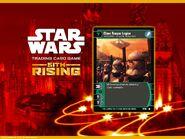 SithRisingWallpaper-CloneTrooperLegion