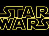 Ο Πόλεμος των Άστρων