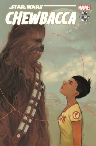 File:Star Wars Chewbacca 2 final cover.jpg