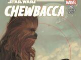 Chewbacca (2015) 2