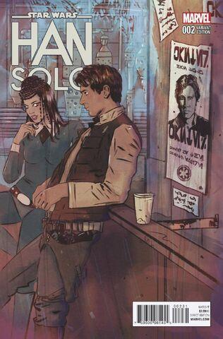 File:Star Wars Han Solo 2 Lotay.jpg