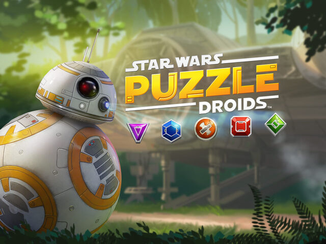 File:Star Wars Puzzle Droids.jpg