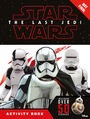 TLJ Activity book with stickers cnf cover.jpg