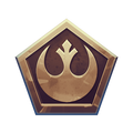 Uprising Icon Currency FactionRebel 01.png
